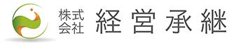 ハッピー後継.com
